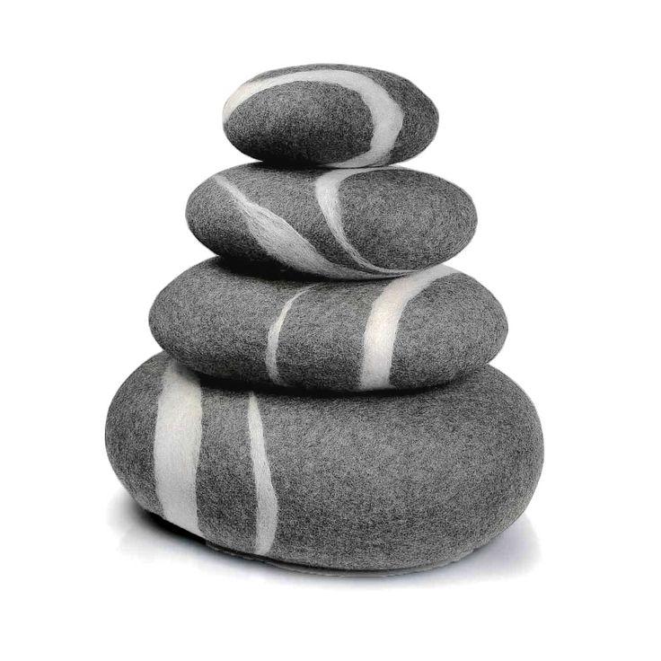 1351 besten s t o n e bilder auf pinterest felsen steine und bemalte steine. Black Bedroom Furniture Sets. Home Design Ideas
