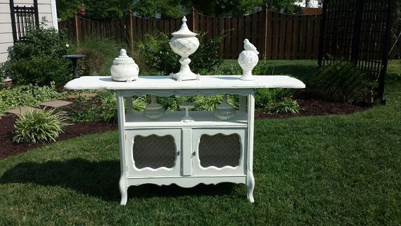 sample item vintage french provincial buffet kitchen old buffet to kitchen island hometalk