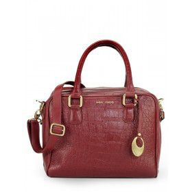 Designer Stylish Handbags Online Shopping in India  Having only a few bags is so dull so go for Designer Stylish #Handbags #Online #Shopping in #India.  https://phiverivers.wordpress.com/2016/10/19/designer-stylish-handbags-online-shopping-in-india/