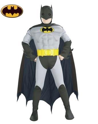 die besten 25 boys batman costume ideen auf pinterest. Black Bedroom Furniture Sets. Home Design Ideas