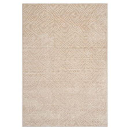 Schenken Sie Ihrem Zuhause Ein Neues Bodenkleid. Dieser Teppich Gibt Mit  Seiner Gedeckten Farbe Und