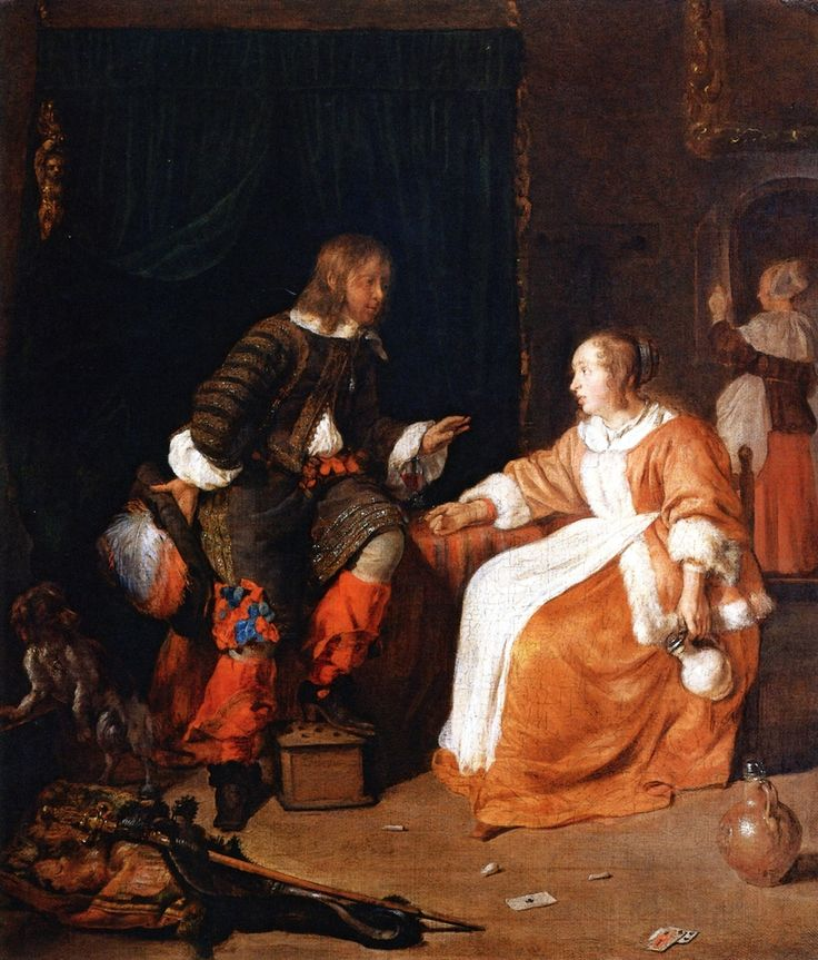 Image gallery metsu meaning for Origin of the word baroque