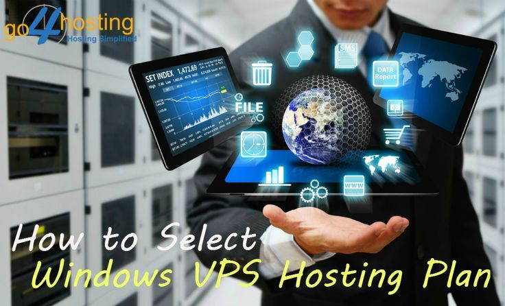 VPS Hosting Service Provider: If you are looking for #windows #vps #hosting #solution at affordable price, #Go4hosting is best leading hosting service provider.