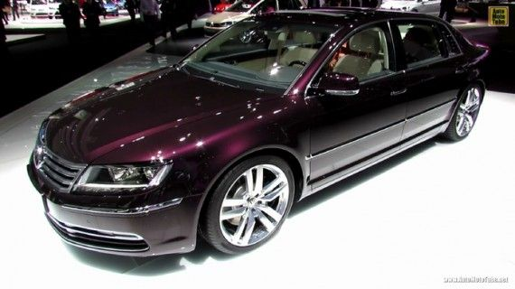 http://newcarnewsreviews.com/volkswagen-phaeton-2014-sedan-review/