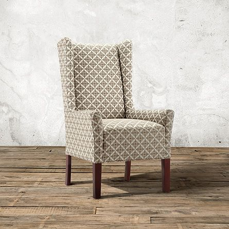 Dining Arm Chairs Upholstered 11 best dining table & chairs images on pinterest | dining tables