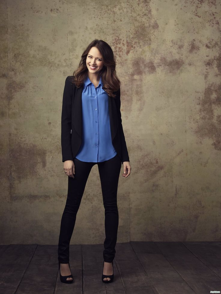 amy acker person of interest - Поиск в Google