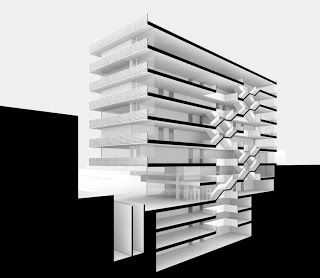 a f a s i a: Berrel Berrel Kräutler Architekten