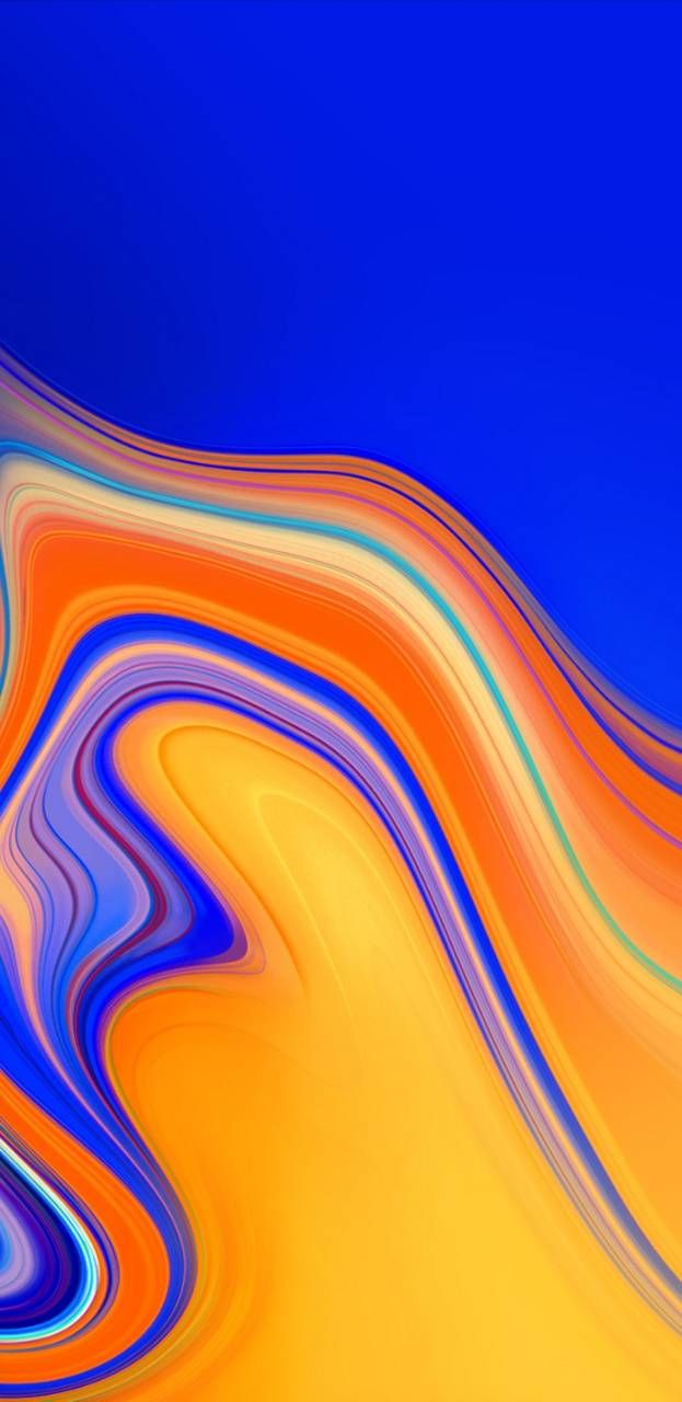 Download Samsung Galaxy J4 Wallpaper By Ardit9inzaghi 09 Free On Zedge Now Browse Milli Abstract Iphone Wallpaper Live Wallpaper Iphone Huawei Wallpapers