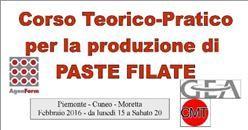 http://www.agenform.it/cgi-bin/archivio/I-formaggi-a-pasta-filata-corso-di-caseificazione--Le-basi-di-un-casaro-per-produrre-le-paste-filate--150116--ISCRIZIONI-CHIUSE--PROSSIMO-CORSO-MAGGIO-2016--IN-LINGUA-INGLESE_CUNEO_123.asp?corso=1