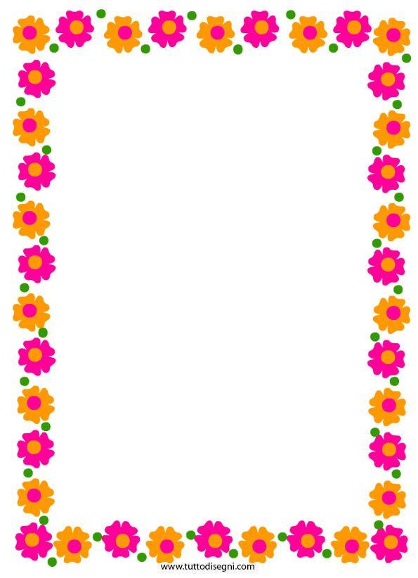 Leuk briefpapier.jpg 595×822 pixels
