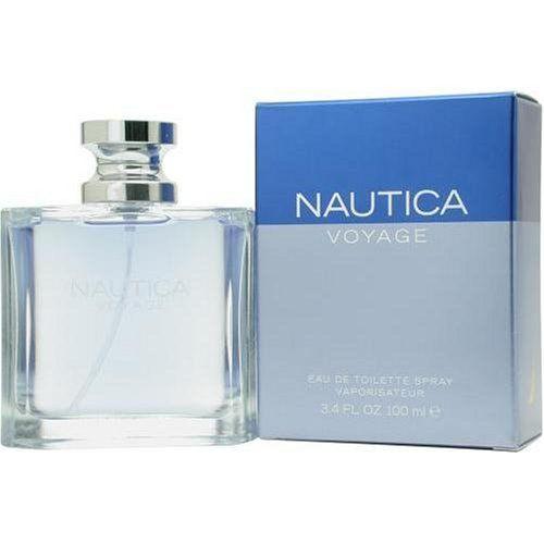 Nautica Voyage By Nautica For Men. Eau De Toilette Spray 3.4 oz: http://www.amazon.com/Nautica-Voyage-Men-Toilette-Spray/dp/B000P22TIY/?tag=httpbetteraff-20