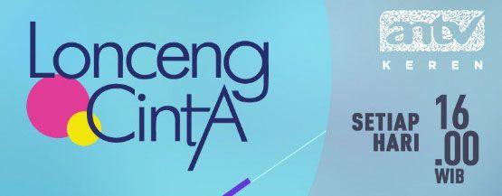 Sinopsis Drama Lonceng Cinta ANTV Episode 701-800