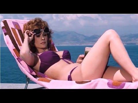Meet Me In The Pale Moonlight - Lana Del Rey (James Bond 007)
