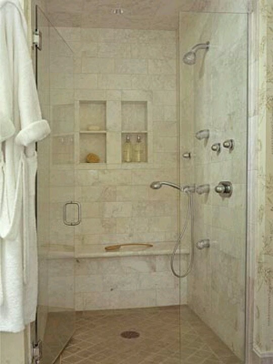 42 Best Images About Master Bath Ideas On Pinterest