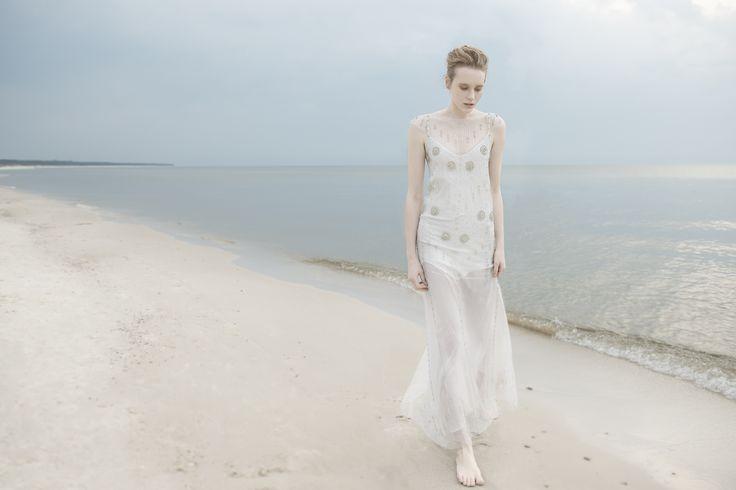 Welcome in MARFA WORLD! More info soon #marfa_fashion #fashion #style #designer #fashiondesigner #fashionbrand #model #beauty