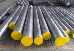 STAINLESS STEEL WIRE ROD :-  Stainless steel wire rod available in grade 201, 202, 204 CU, 303, 304, 304 L, 310, 316, 316 L, 321 and standard ASTM, ASME, AISI, ASM, AFNOR, QQS, B.S, JIS,
