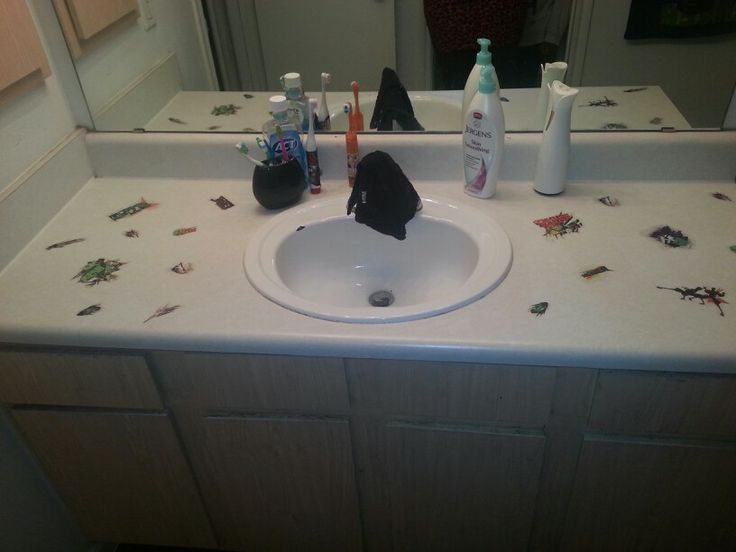 Ninja Turtle Bathroom Home Pinterest