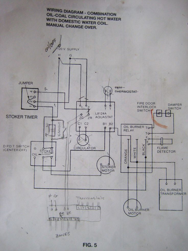 45 Inspirational Honeywell Switching Relay Wiring Diagram In 2020
