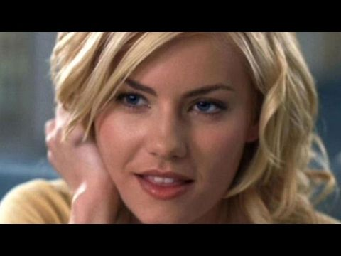 Why Hollywood Won't Cast Elisha Cuthbert Anymore  #LatestNews  Jeremy Brown My Hollywood News