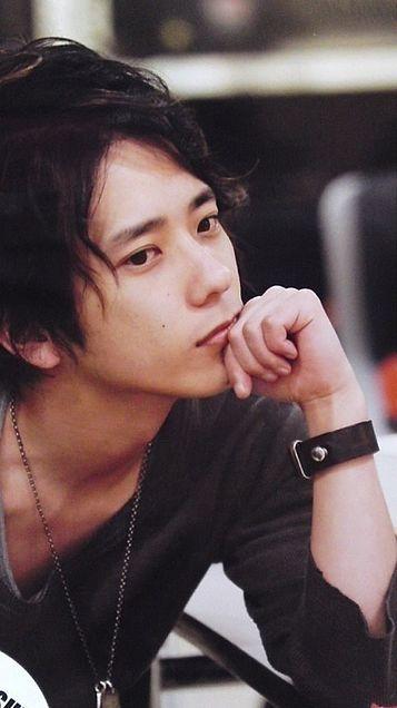 Ninoの画像 プリ画像