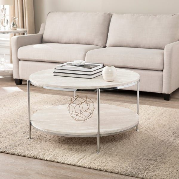 Overstock Com Online Shopping Bedding Furniture Electronics Jewelry Clothing More In 2020 Stone Coffee Table Modern Glass Coffee Table Classy Living Room #stone #living #room #tables