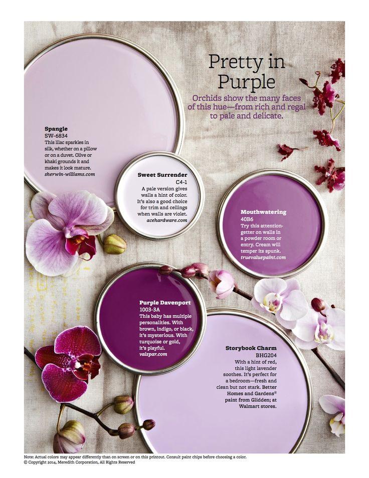 1348 best Color Charts / Interior Design images on Pinterest | House ...