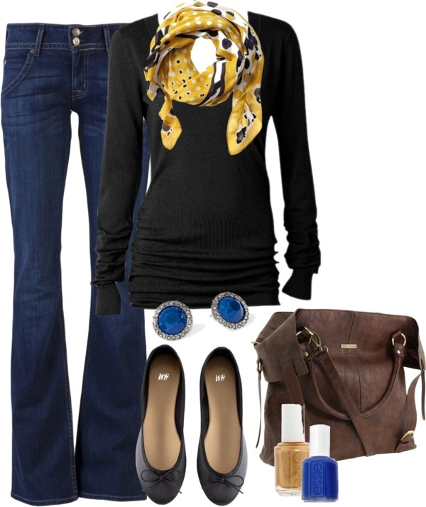 """Untitled #325"" by ohsnapitsalycia ❤ liked on Polyvore"