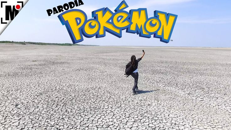 """MAESTRO POKEMON GO"" parodia ""DUELE CORAZÓN"" | MONOLOCO"