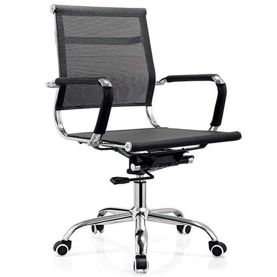 best 25 cheap office chairs ideas only on pinterest cheap desk chairs office chair makeover. Black Bedroom Furniture Sets. Home Design Ideas