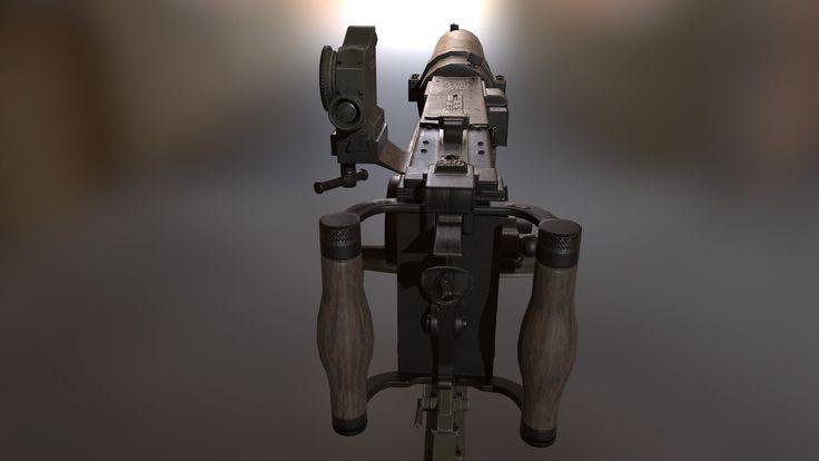 http://polycount.com/discussion/146780/mg-08-heavy-machine-gun