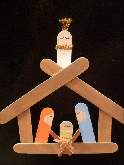 5 Must-Make DIY Christmas Ornaments