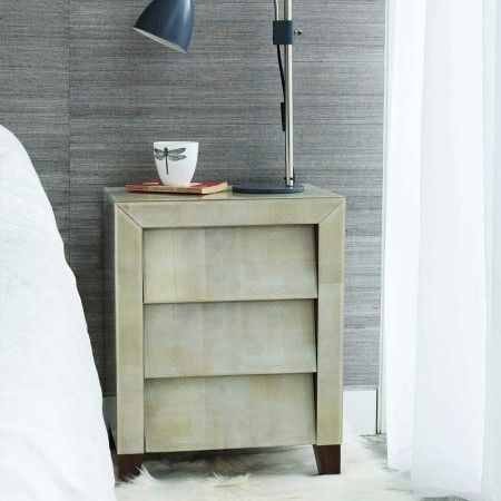 Betsy Bedside Table £395: Dresses Tables, Betsy Bedside, Drawers Bedside, Stylish Bedrooms, Bedside Tables, View, French Style, Ivory Bedside, Bedrooms Nightstand