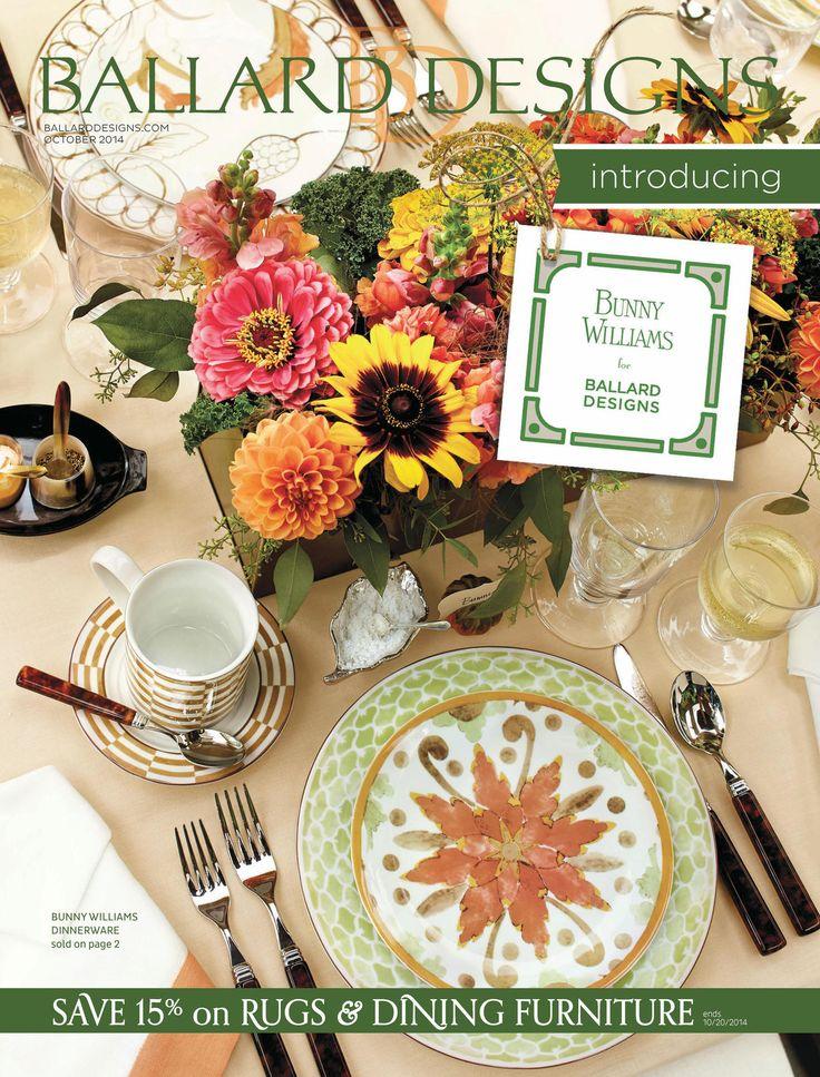 ballard designs online catalogs ballard designs online catalog ballard designs catalog cover august september