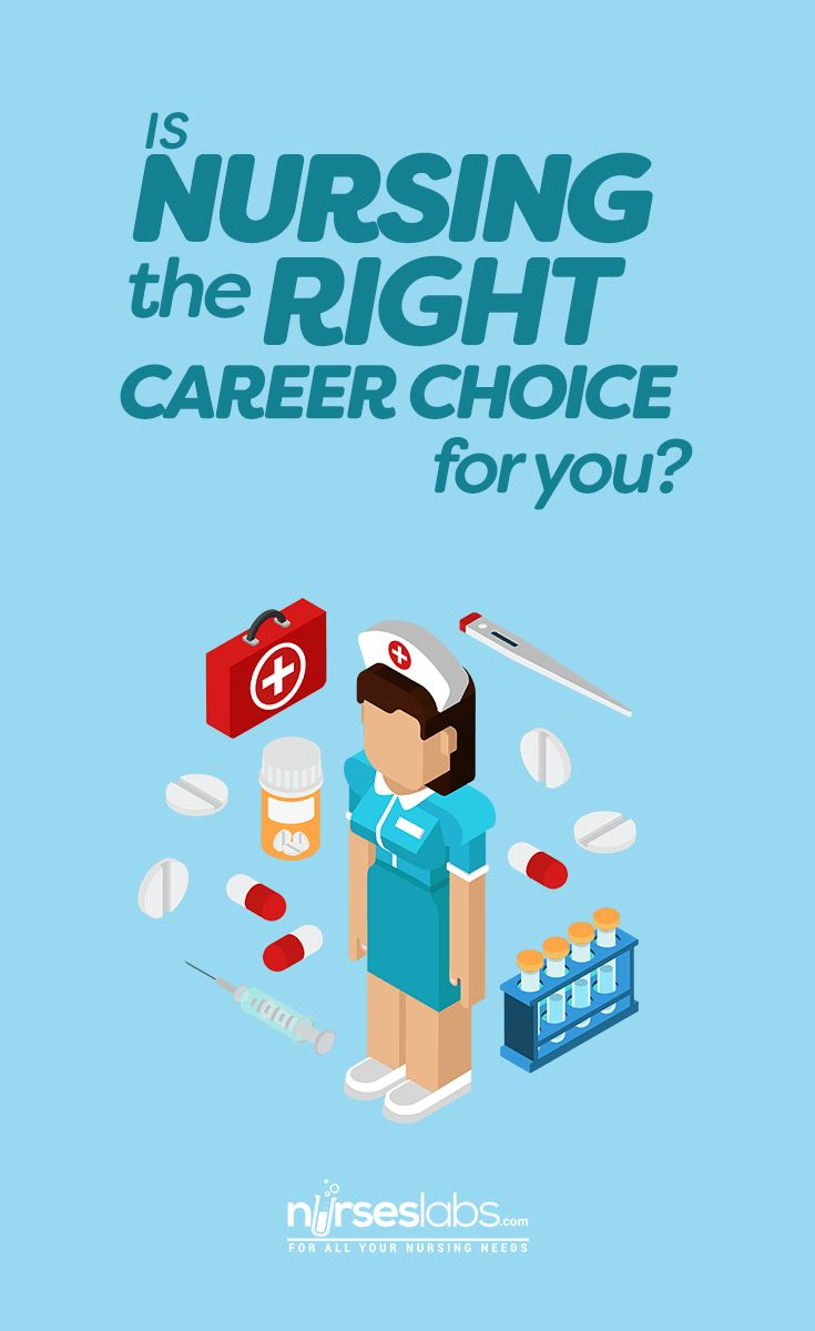 a person career choice should be Start studying career planning and development learn vocabulary,  career selection should be based on salary  the best way to approach your career choice.