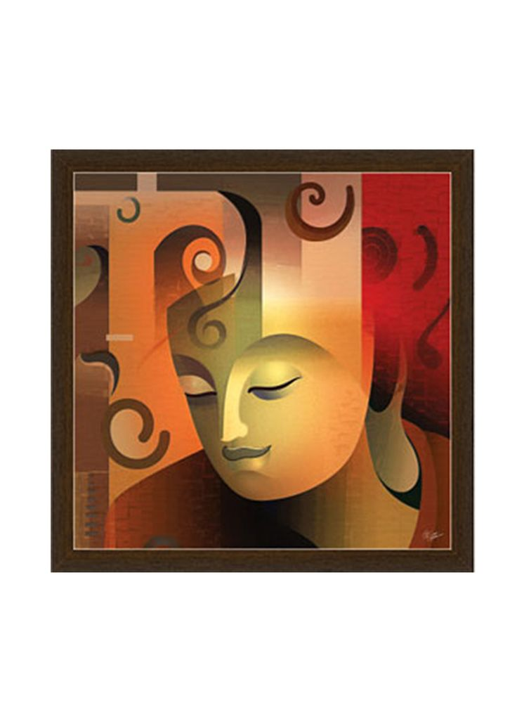 Checkout Our ‪#‎New‬ Collection Of ‪#‎Lord‬ ‪#‎Buddha‬ ‪#‎Frames‬. Beautifully ‪#‎Crafted‬ ‪#‎Canvas‬ #Frames With Attractive ‪#‎Red‬ And ‪#‎Yellow‬ Shaded Colors Only At Return Favors. http://www.returnfavors.com/search.php?search_query=gautam+buddha&Search