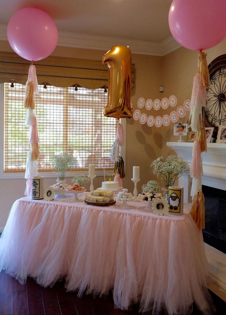 7 best baby 1st birthday images on Pinterest 36 inch balloons