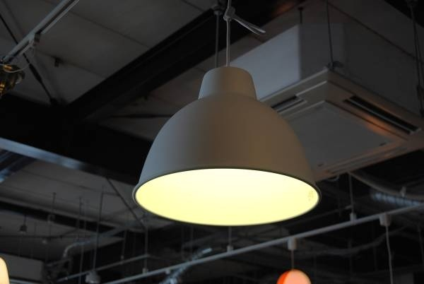 L010 シンプルなペンダントライト検索IKEA 北欧 IDEE 無印良品 Scandinavian pendant light ¥6800yen 〆04月02日