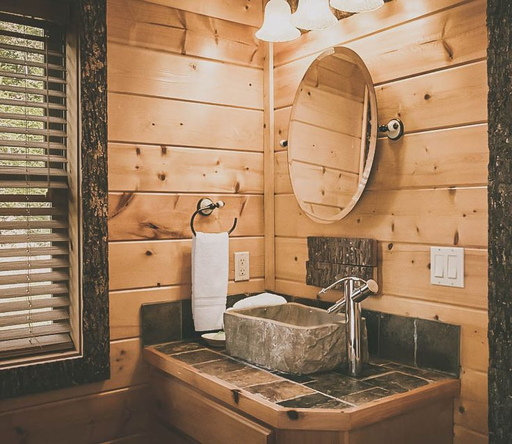 Dream Of Log Home Do Your Homework: 25+ Best Ideas About Luxury Cabin On Pinterest