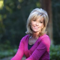 beth moore hair houston - Google Search