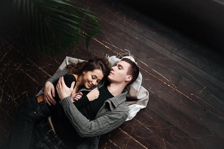 #lovestory #фотопары #любовь #отношения #фотосессия #идеидляфотосессии #romantic #fashion #style #love #art #мода