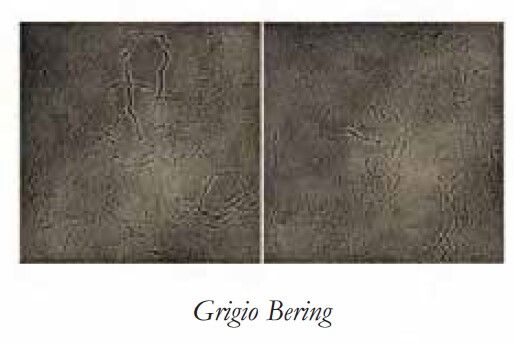 Vietri Antico | Fondali contempornei | Grigio Bering | #vietriantico