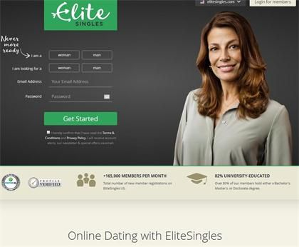Army Dating Websites