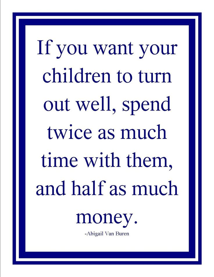 So True Time Spent Is Never Wasted Quotes At Repinnednet