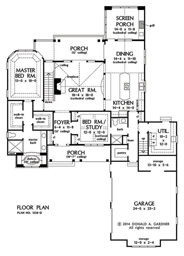 543 Best Images About Floor Plans On Pinterest European