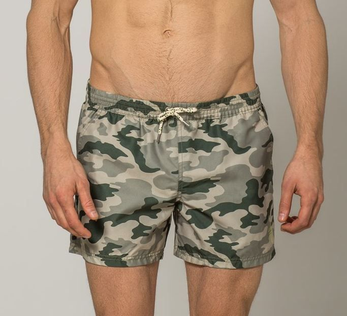 Costumi da bagno uomo 2015 Guess: 2015 Guess, Dello Shorts, Da Bagno ...