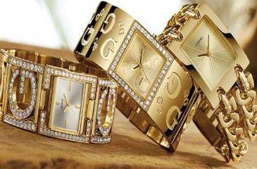 Женские часы Гесс - стильные модели с фото. Отзывы о наручных механических часах Гесс для женщин
