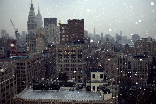 Perfect: Christmas Time, Heart Of Gold, New York Cities, Snow, Winter Wonderland, Winter Christmas, The Cities, Newyork