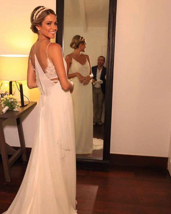 casamento-destination-wedding-st-barth-helena-bordon-3