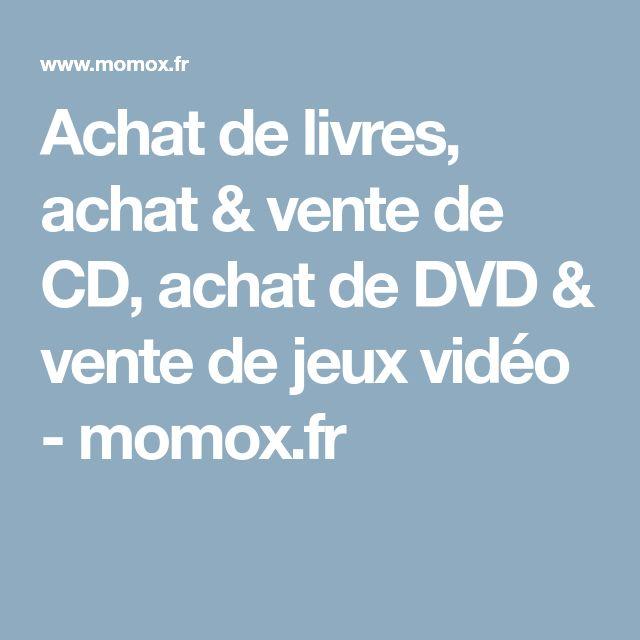 18 best self nurturing images on pinterest book lists dr achat de livres achat vente de cd achat de dvd vente de fandeluxe Gallery