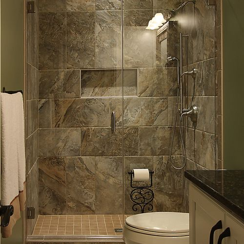 Bathroom Comely White Bathroom Decoration Using: 17 Best Images About Basement Ideas On Pinterest